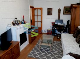 Vanzare apartament 2 camere, Dacia, Iasi