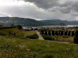 Teren unicat zona Valea Viei