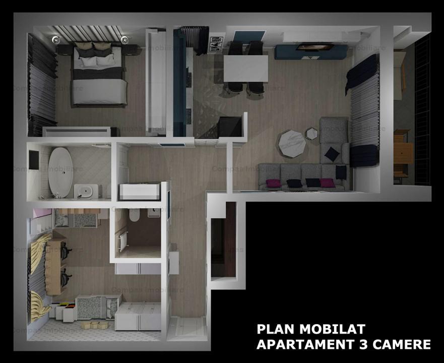 https://compasimobiliare.ro/ro/vanzare-apartments-3-camere/piatra-neamt/apartamente-in-bloc-nou-zona-strada-pepinierei_177
