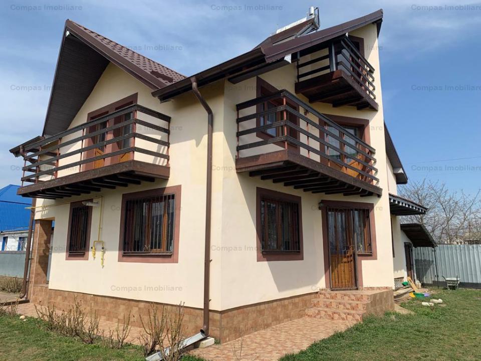 https://compasimobiliare.ro/ro/vanzare-houses-villas-7-camere/dumbrava-rosie/vila-spatioasa-dumbrava-rosie_250
