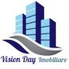 VISION DAY IMOBILIARE