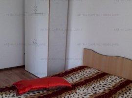 Vila in duplex cu acces din Soseaua Alexandriei