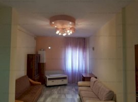 Apartament 3 camere langa Stadion Olimpia