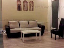 Apartament 3 camere zona Piata Amzei , aproape de metrou Piata Romana