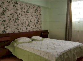 Apartament 2 camere aproape de metrou Eroii Revolutiei