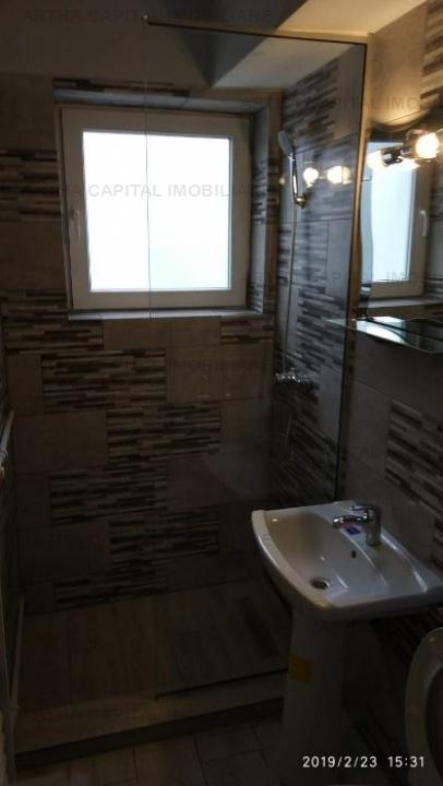 Apartament 3 camere langa cinema Floreasca