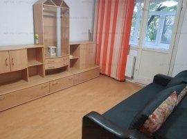 Apartament 2 camere langa metrou