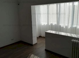 Apartament 2  camere langa Megamall