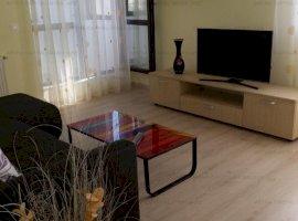 Apartament 2 camere  amplasat intre Parcul Moghioros si Plaza Romania