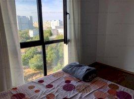 Apartament 2 camere aproape de metrou