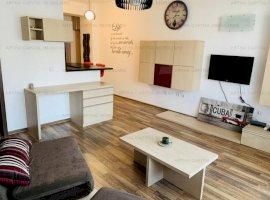 Apartament 2 camere amplasat in bloc nou in zona ultracentrala - complex rezidential Eminescu View