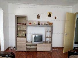 Apartament 2 camere mobilat si utilat modern, zona Giurgiului