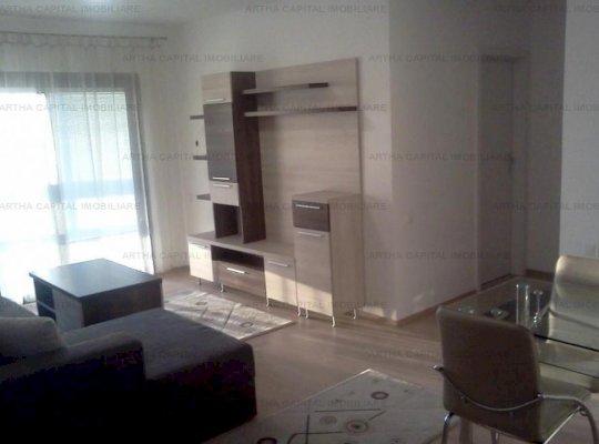 Apartament lux amplasat in complexul rezidential Planorama
