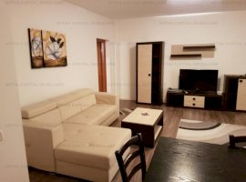 Apartament 2 camere in Diamond Parc