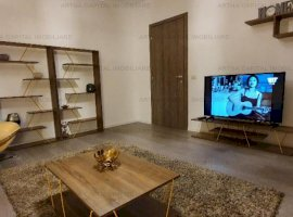 Apartament lux in Smart Residence Cotroceni