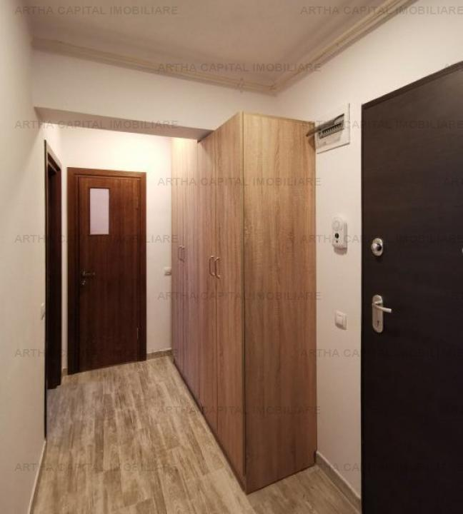 Apartament 2 camere lux, aproape de metrou