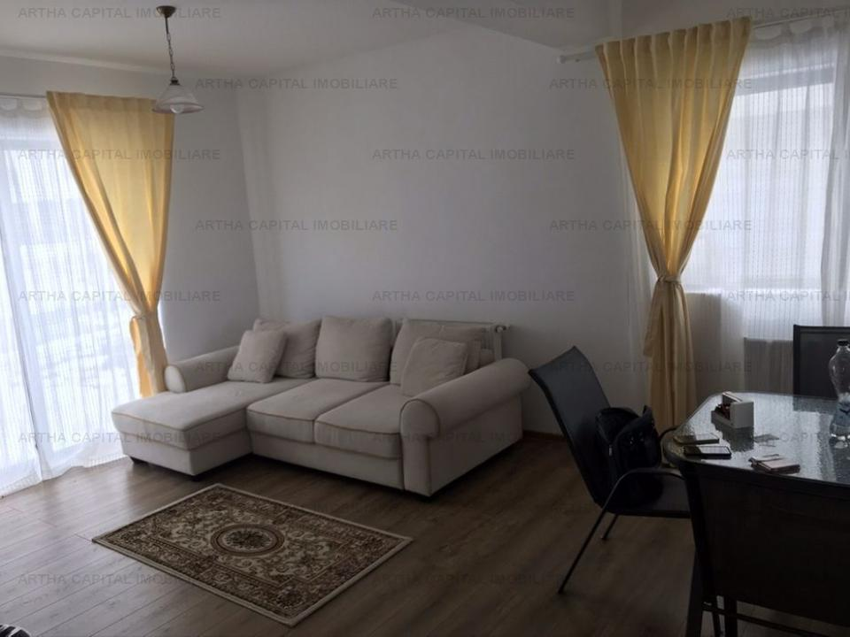 Casa 4 camere Tunari - Otopeni