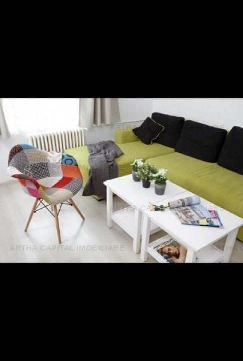 Apartament 3 camere ultracentral