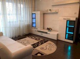 Apartament 3 camere langa Parcul Moghiors