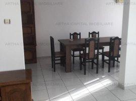 Apartament 4 camere decomandat pretabil rezidential sau firma