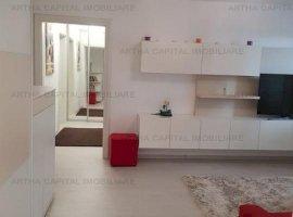 Apartament 3 camere langa AFI Cotriceni