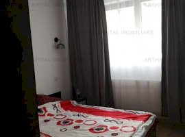 Apartament 2 camere in Exigent Plaza