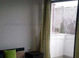 Apartament 2 camere langa Parcul Carol si metrou Eroii Revolutiei