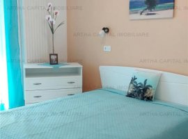 Apartament 2 camere in Belvedere Residence