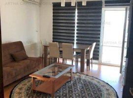 Apartament 3 camere in complexul rezidential Ten Blocks