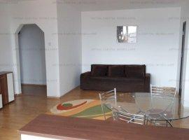 Apartament 2 camere pe Bd. Magheru