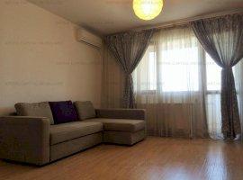 Apartament 2 camere decomandat, loc de parcare inclus