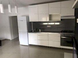 Apartament 3 camere langa Mall Vitan