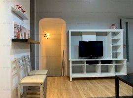 Apartament 2 camere modern, centru, aproape de metrou