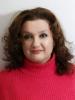 Ramona VULDERS - Agent imobiliar