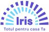 IRIS IMOBILIARE