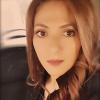 Ana Maria SANDU - Agent imobiliar