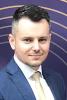 Alexandru SANDU - Agent imobiliar