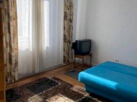 inchiriez 2 camere Calea Bucuresti