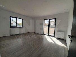 Apartament 2 camere in Trivale | Bloc NOU | Finalizat