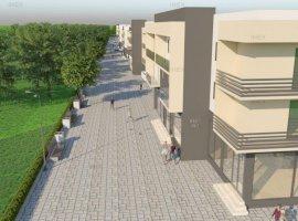 Apartament 2 camere in Trivale City | Bloc Nou