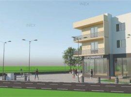 Apartament 2 camere in Trivale City | TC6 2C13