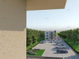 iNEX.ro | Apartament 2 camere in Trivale City | TC6 2C4