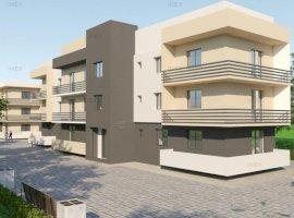 Apartament 2 camere in Trivale City | TC3 2C7