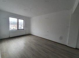 iNEX.ro | Apartament 3 camere Gavana | Bloc Nou | Comision 0%
