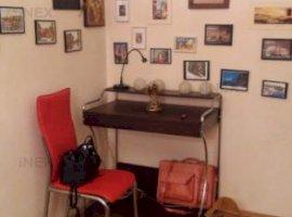 Apartament 3 camere  Calea Craiovei