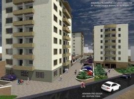 Apartament 2 camere Prundu | Victoria Residence