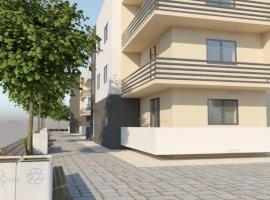 Apartament 2 camere in Trivale City | TC59