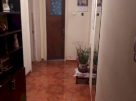 Apartament 4 camere - Craiovei (Stdionul Aripi)