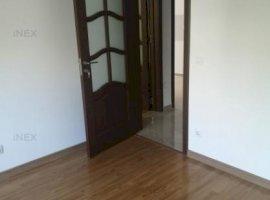 Apartament 3 camere in Pitesti   UltraCentral   V15 Residence   21 mp Curte
