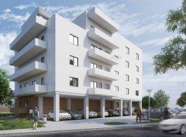 Apartament 2 camere Gavana Park   Bloc Nou   Comision 0%